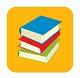 books1-80x80